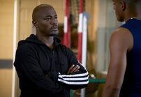 Never No More 2x03 08 Coach Baker