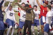 The Art of Peer Pressure 2x13 13 Coach Baker