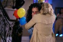Bring the Pain 2x05 14 Olivia Laura