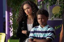 One of Them Nights 2x09 11 Olivia Dillon