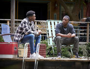 Coming Home 2x07 12 Darnell Spencer