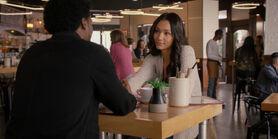 Decisions 2x16 23 JP Layla