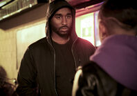 Life Goes On 2x08 15 Tyrone