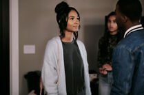 They Reminisce Over You 2x04 18 Layla Olivia Spencer