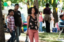 They Reminisce Over You 2x04 07 Dillon Spencer Grace