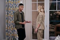They Reminisce Over You 2x04 13 Jordan Laura