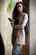 Decisions 2x16 07 Olivia