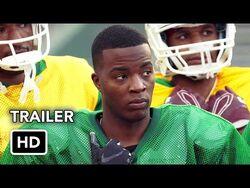 All American Season 3 Trailer (HD)