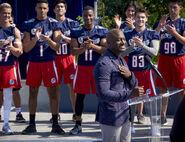 Life Goes On 2x08 07 Spencer Jordan Asher Coach Baker