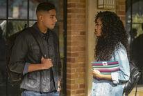Legacy 1x13 02 Jordan Olivia