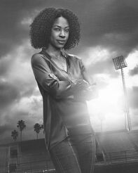 Season 1 Poster Grace James 01