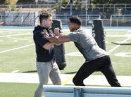 The Choice Is Yours 1x06 04 Asher Jordan