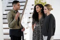 Best Kept Secret 1x15 08 Jordan Olivia Laura