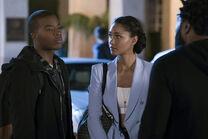 Best Kept Secret 1x15 12 Spencer Layla Corey