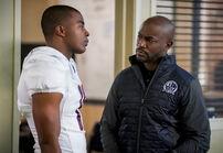 Legacy 1x13 07 Spencer Coach Baker