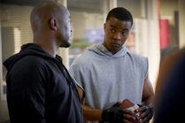 Never No More 2x03 09 Coach Baker Spencer
