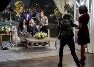 Best Kept Secret 1x15 05 Olivia Coach Baker Laura Jordan