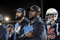 Homecoming 1x08 01 Coach Baker