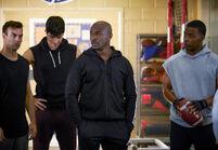 Never No More 2x03 07 Coach Baker Spencer
