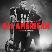 All American- Season 1 (Original Television Soundtrack).jpeg