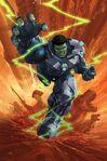250px-Indestructible Hulk Vol 1 11 Textless