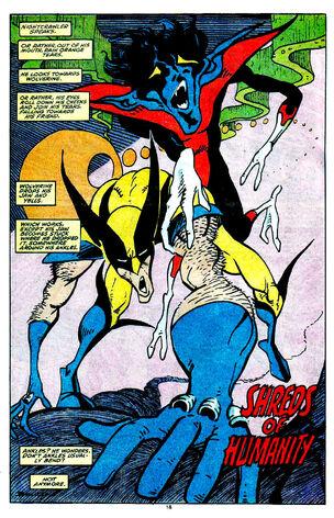 Classic X-Men 32-18.jpg
