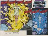 X-Men 012 - 02 & 03.jpg