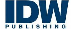 2082107-idw logo ff.jpg