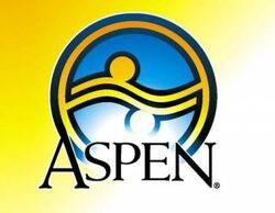 422704-Aspen Comics.JPG