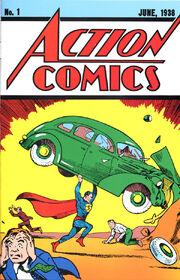 Superman01.jpg