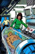 Classic X-Men 36-32bc.jpg