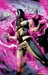 X-Men - Legacy -231 023.jpg