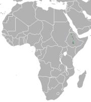 Ethiopian wolf range.png