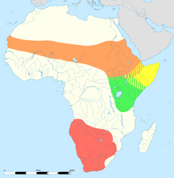 Struthio camelus dist-map.png