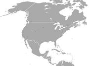 Black-footed Ferret range.png