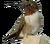 Ruby-throated Hummingbird.png