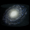4 Milky Way (ELitU)-blank.png