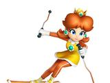 Daisy (Mario and Sonic)