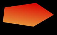The Large Pentagon