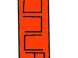 The Pencil (Cosmic Entity)
