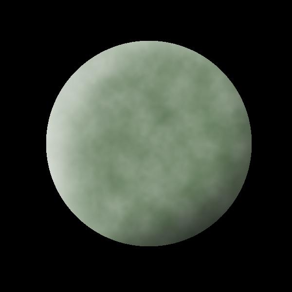 Bohrium-274verse