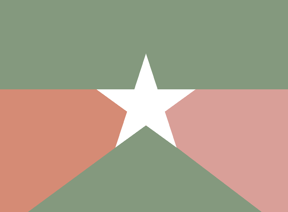Tyàtian Empire