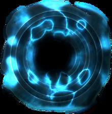 Portal-1-.png