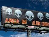 Area51verse