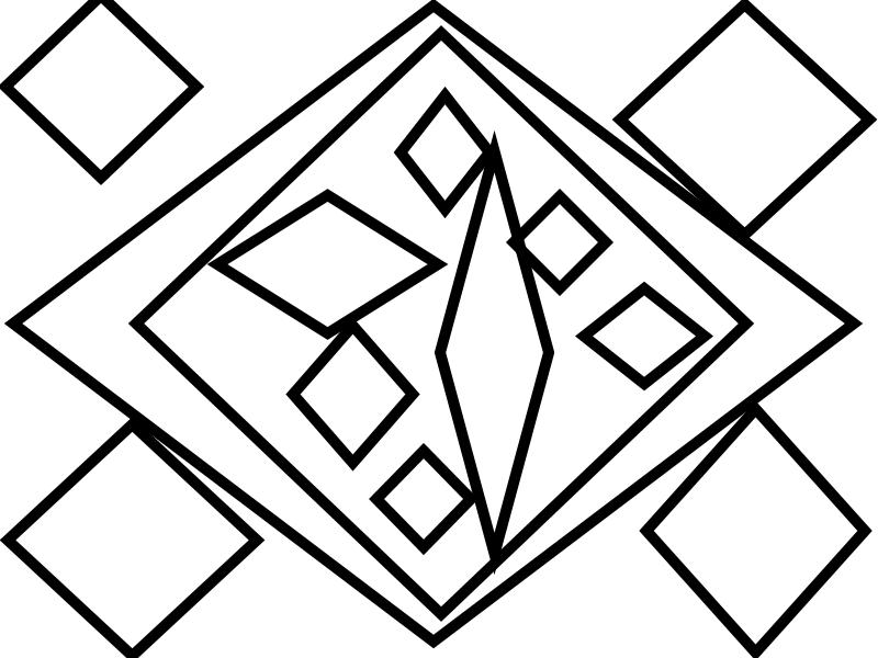 Zelipsverse