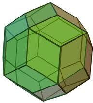 Триаконтаэдр.jpg