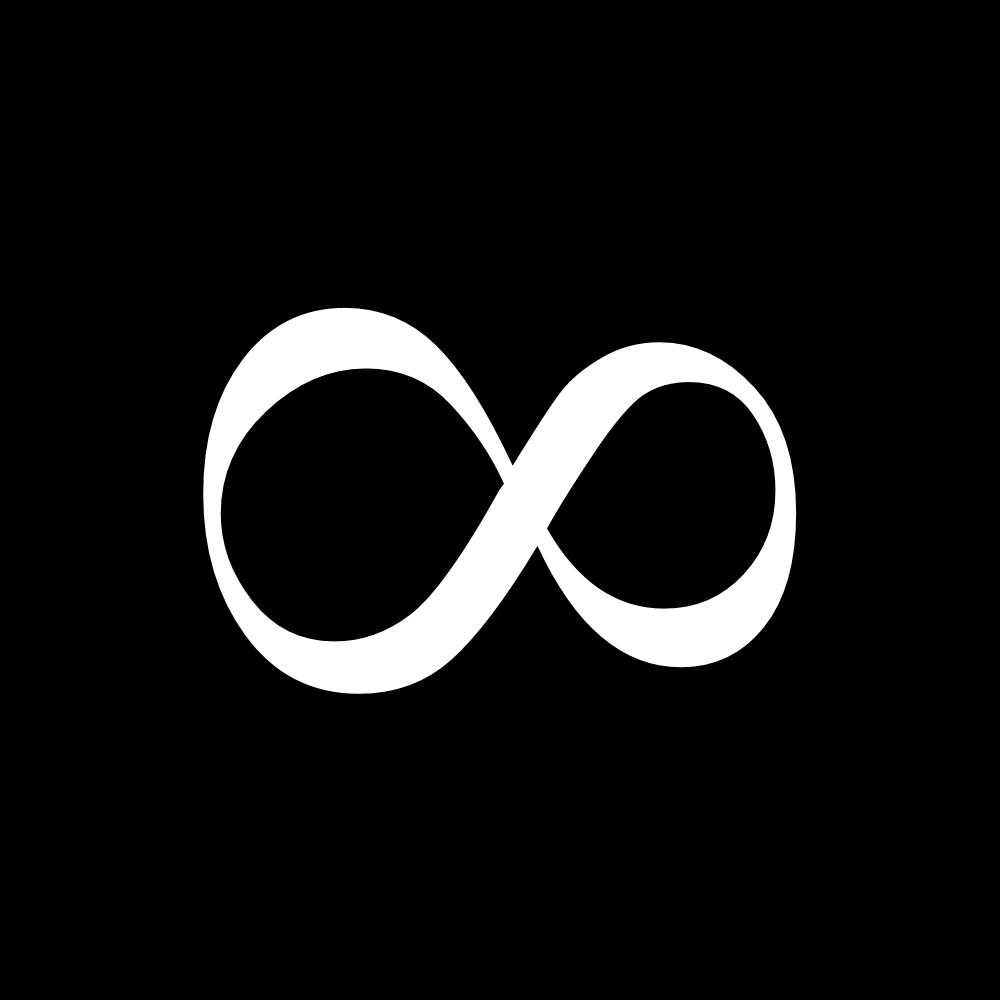 Omninfinity