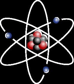 Omega atoms