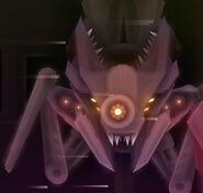 Doominator
