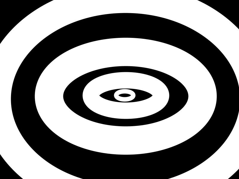 Juarium Core
